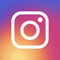 なじみマガジンONOMICHI公式Instagram